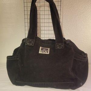 17d061b80fd3 Converse Bags for Women